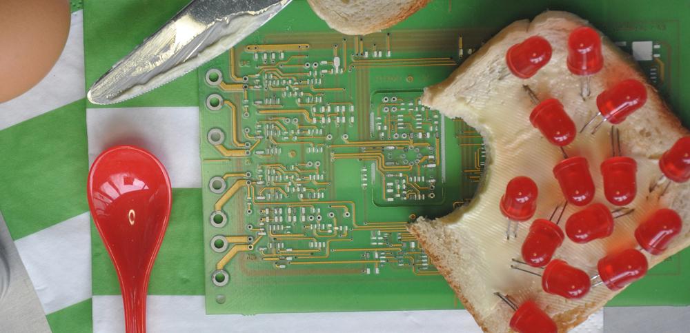 Elektrotechnik und informationstechnik bachelor 1 fach for Nc elektrotechnik
